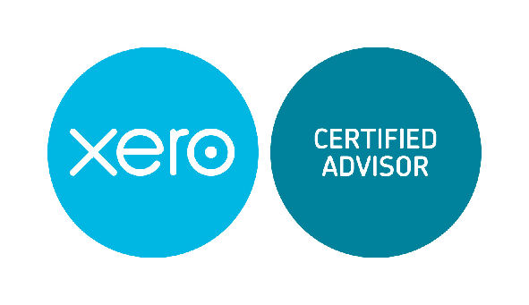 Shellys Bookkeeping Is Your  Certified Xero Partner