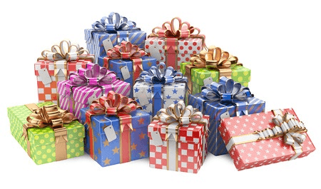 Christmas Parties - Avoiding the FBT Hangover